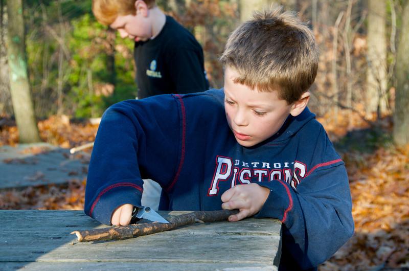 Cub Scout Camping Trip  2009-11-14  71.jpg