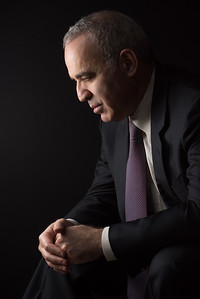 20161208_ Kasparov_00013