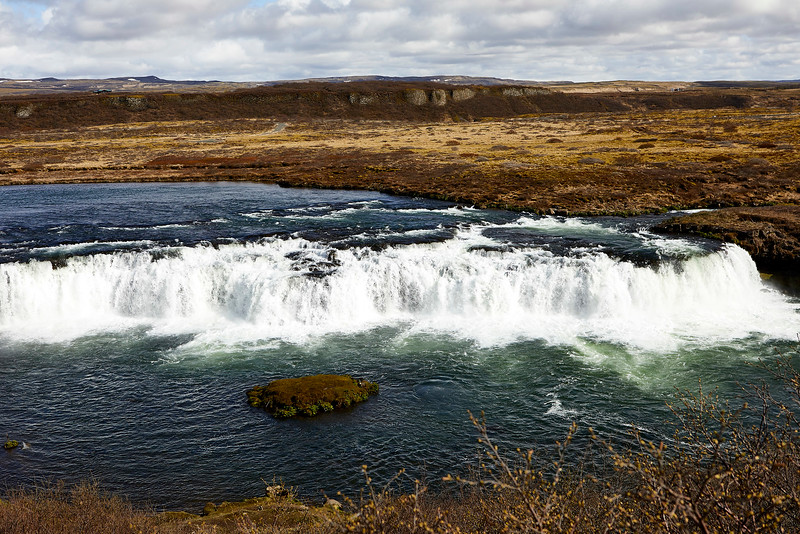 Iceland_39A8235_1.jpg