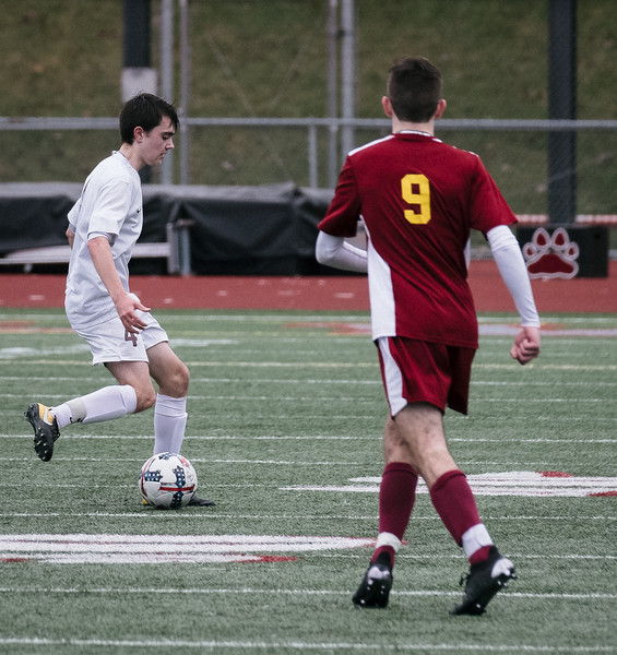 2018-04-07 vs Kingston (Varsity) 128.jpg