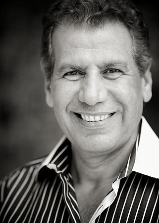 Joseph Merhi