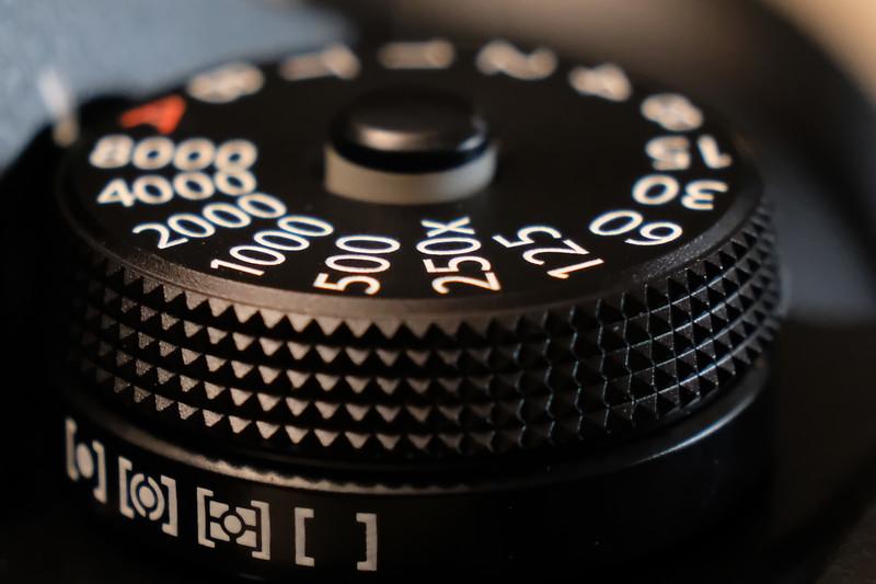 x-h1-dial-macro.jpg