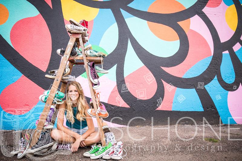 Abby Summer -16.JPG