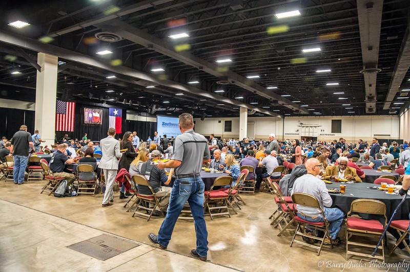 2019 EMS Conference +nz6_3264.jpg