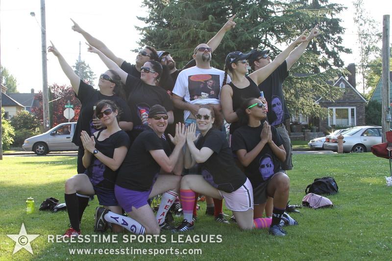 Recesstime_Portland_Kickball_20120710_1911.JPG