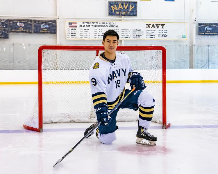 2018-2019_NAVY_Mens_Ice_Hockey-19a.jpg
