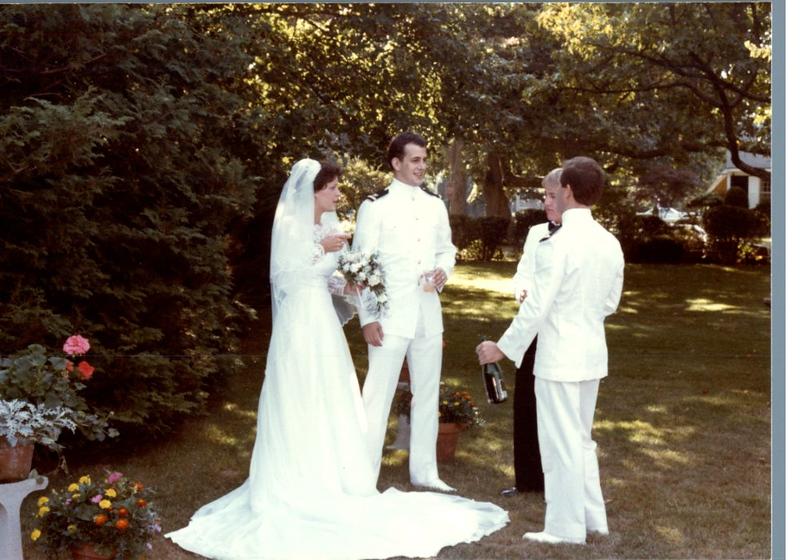 wedding20120916_0004.jpg