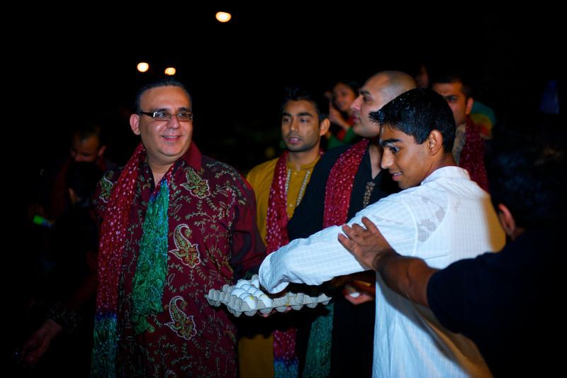 Rahim-Pithi-2012-06-00773.jpg