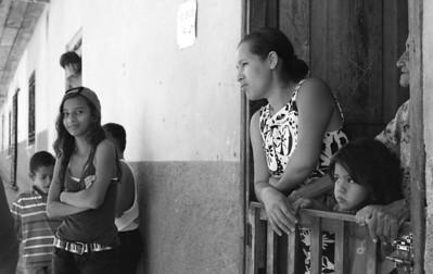 Honduras '13 (35mm Film)