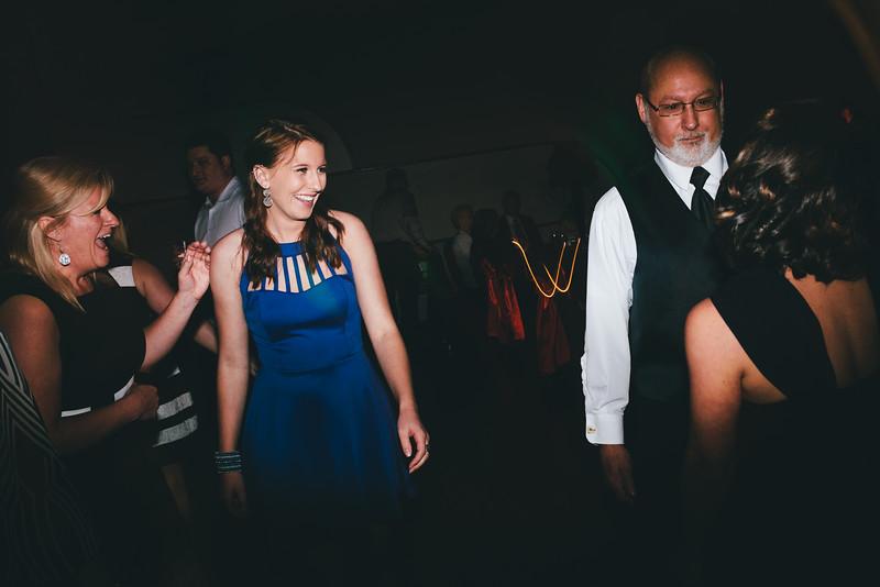 Le Cape Weddings_Natalie + Joe-538.jpg