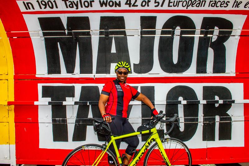 2019-Major-Taylor-Chicago-Mural-186.jpg