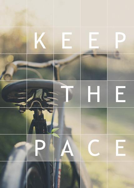 Keep The Pace.jpg
