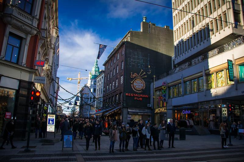 Oslo-49.jpg