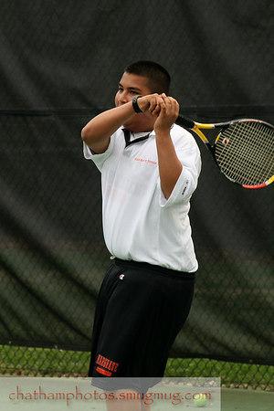 070328 - JV Tennis images