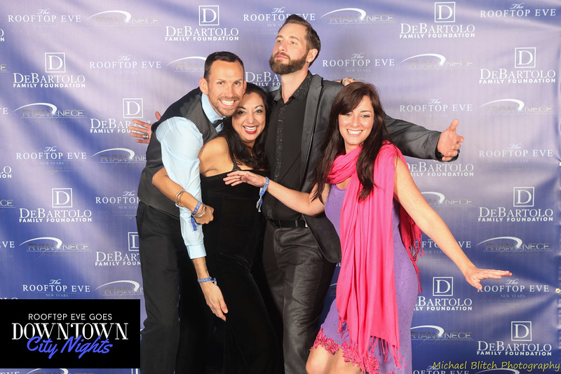 rooftop eve photo booth 2015-1510