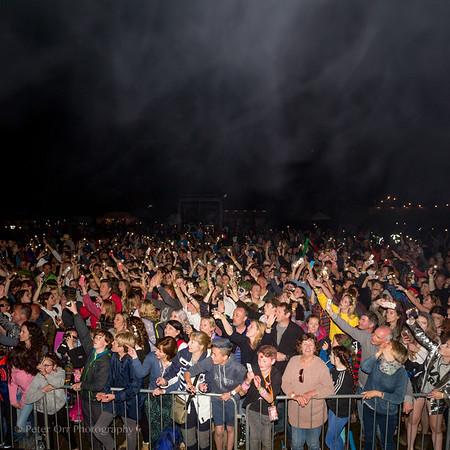 Lowde Fest 2016