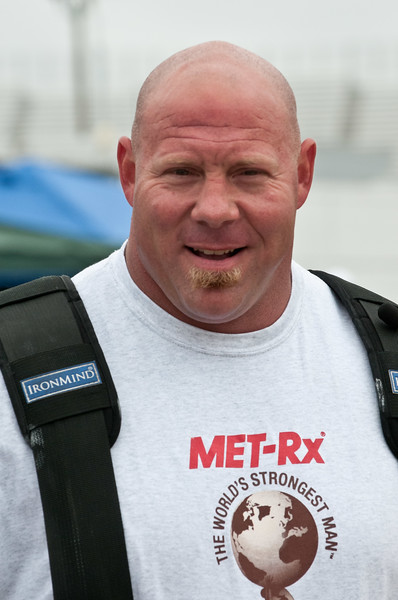 WSM 2011 Friday_ERF8730.jpg