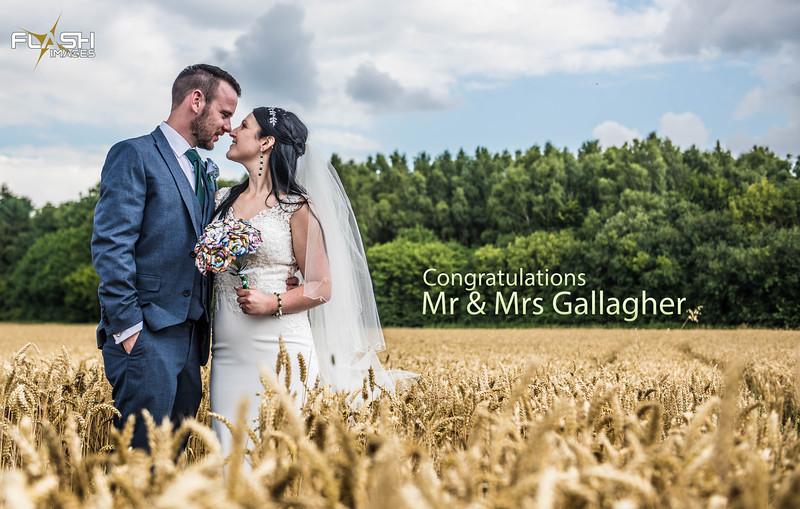 Mr&Mrs Gallagher copy.jpg