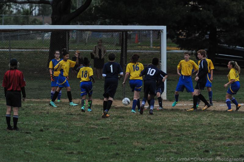 2017-10-13_ASCS_Soccer_v_StPeter2@BanningWilmingtonDE_05.JPG