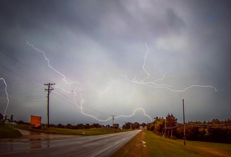bloomsdale lightning.jpg