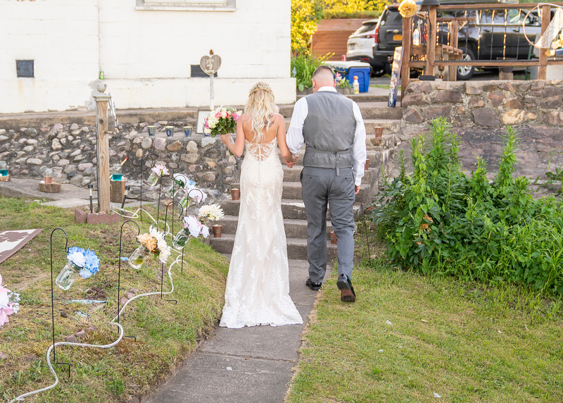 Robison-Wedding-2018-356.jpg