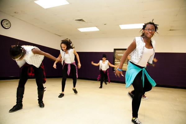 2014-10-23 Dancers
