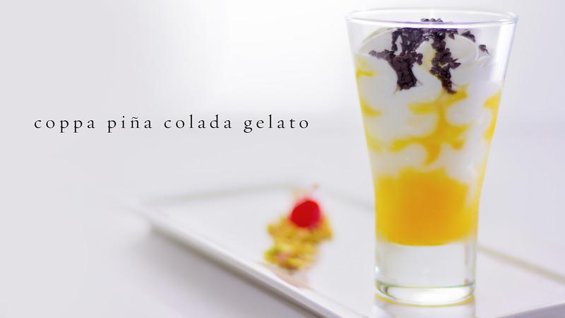 gelato_pina.jpg
