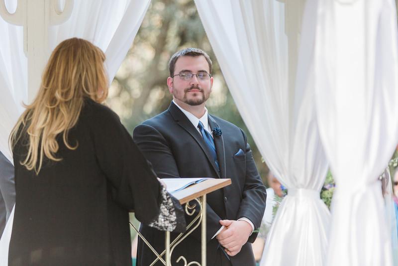 ELP0312 DeRoxtro Oak-K Farm Lakeland wedding-1152.jpg