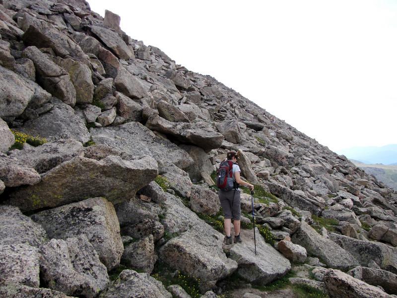 Mt Evans 7-25-2010 (211).jpg
