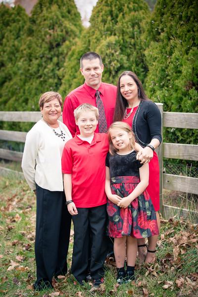Cook Family 2016-30.JPG
