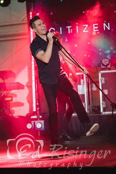 Breakthrough-Tour-CitizenWay-82.jpg
