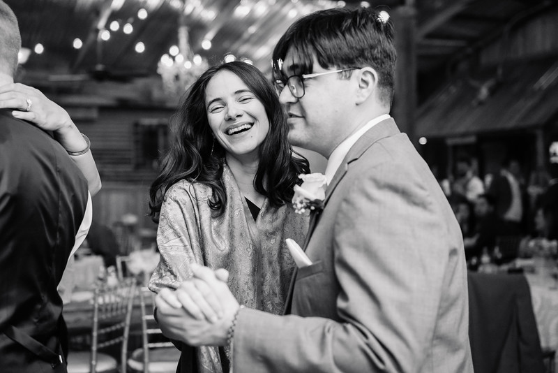 Jackie & Tom's Wedding-6167-2.jpg