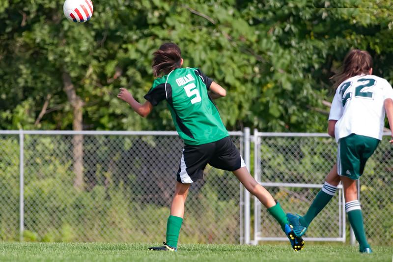 mary_soccer_082618_009.jpg