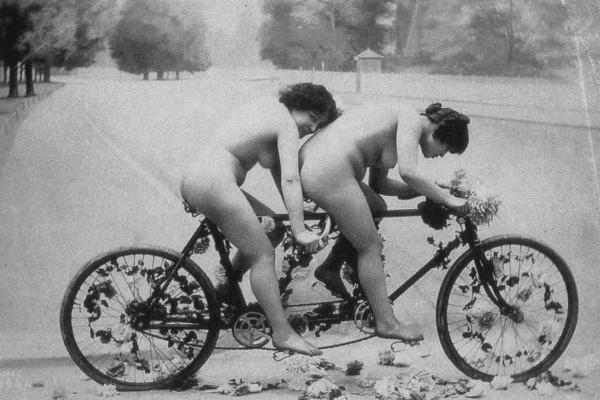 bike1502.jpg