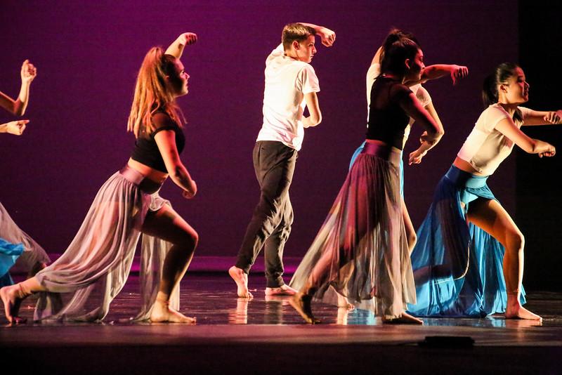 181129 Fall Dance Concert (538).jpg