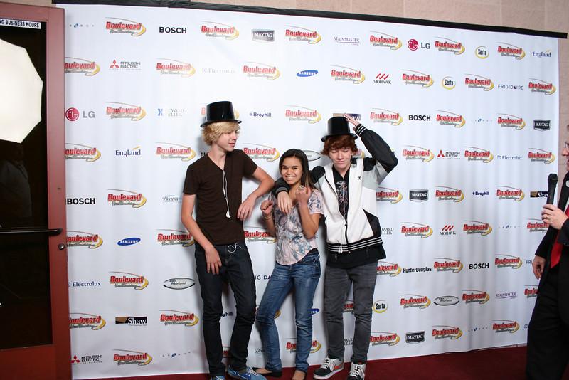 Anniversary 2012 Red Carpet-2341.jpg