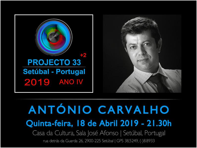 04 - António Carvalho.jpg