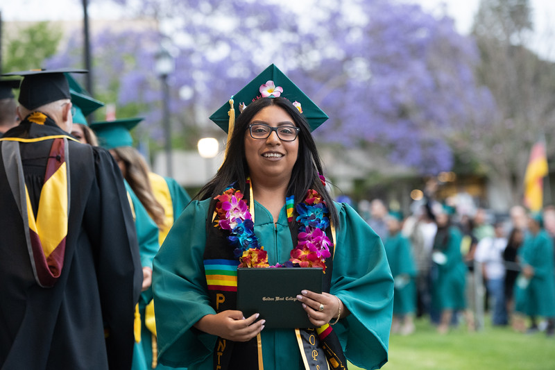 Graduation-2018-3407.jpg
