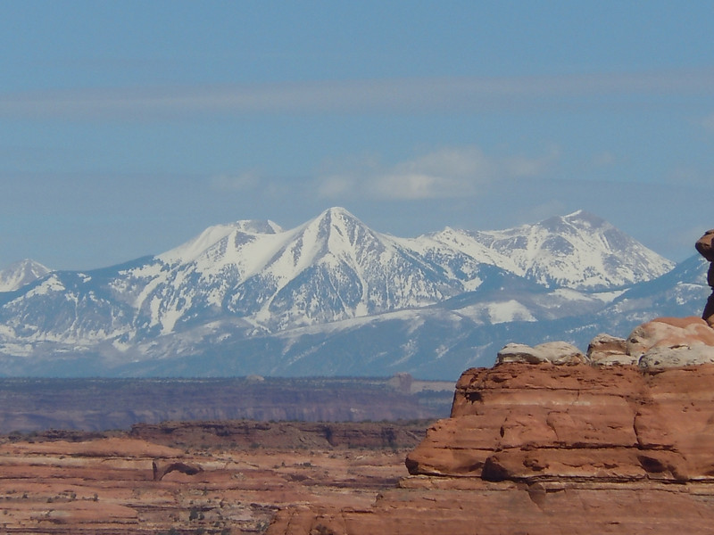 Canyonlands and GJ 105.jpg