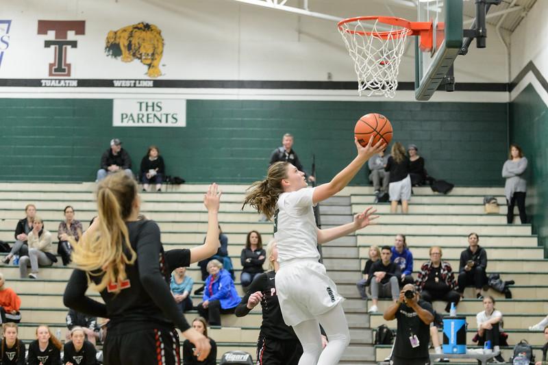 THS Girls Varsity BB vs Oregon City-2019-CG-9245.jpg