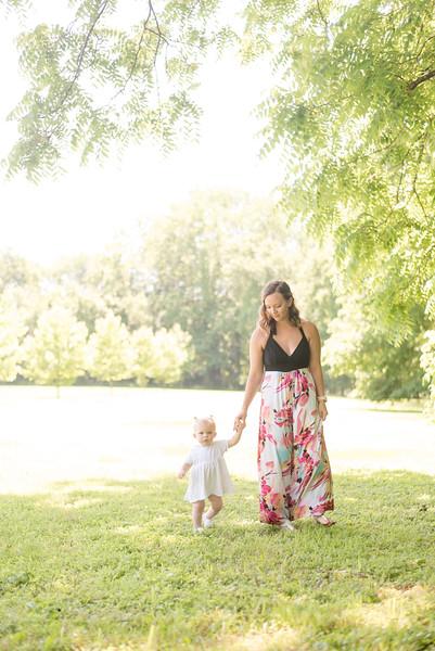 Ciera_Mommy&Me-723.jpg