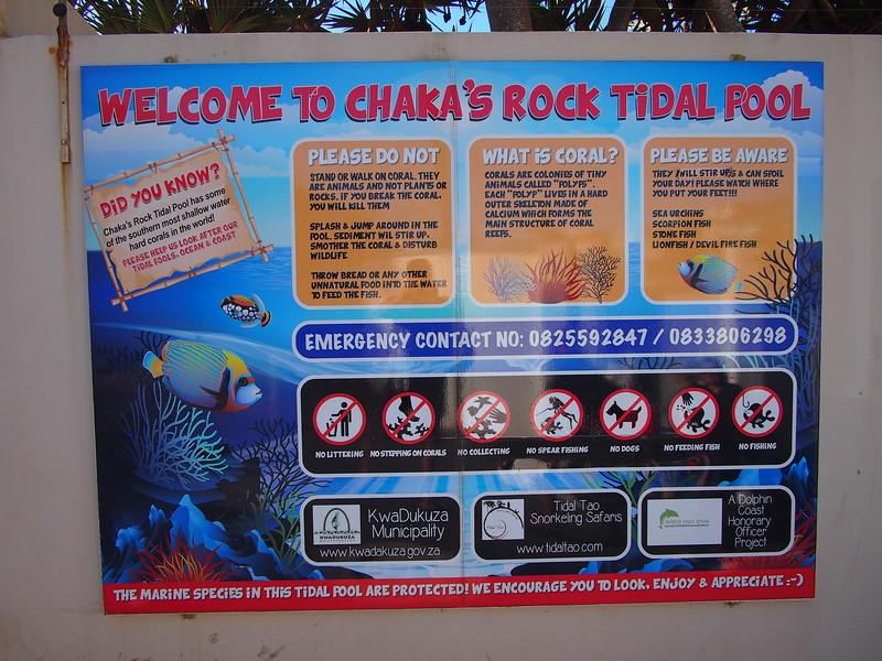P5025950-welcome-to-chakas-rock-tidal-pool.JPG