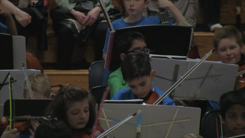 Violin Concert 8 MAY 17.mp4