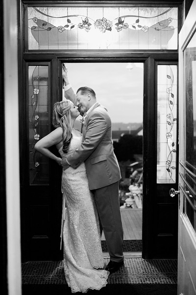 Dave and Krista-131.jpg