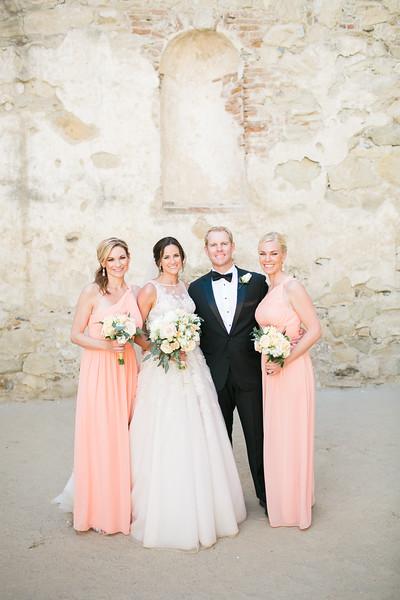150626 Owen Wedding-0394.jpg