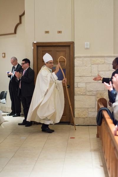 Ordination-136.jpg