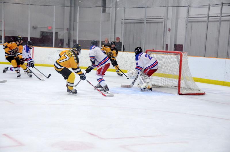 141018 Jr. Bruins vs. Boch Blazers-120.JPG
