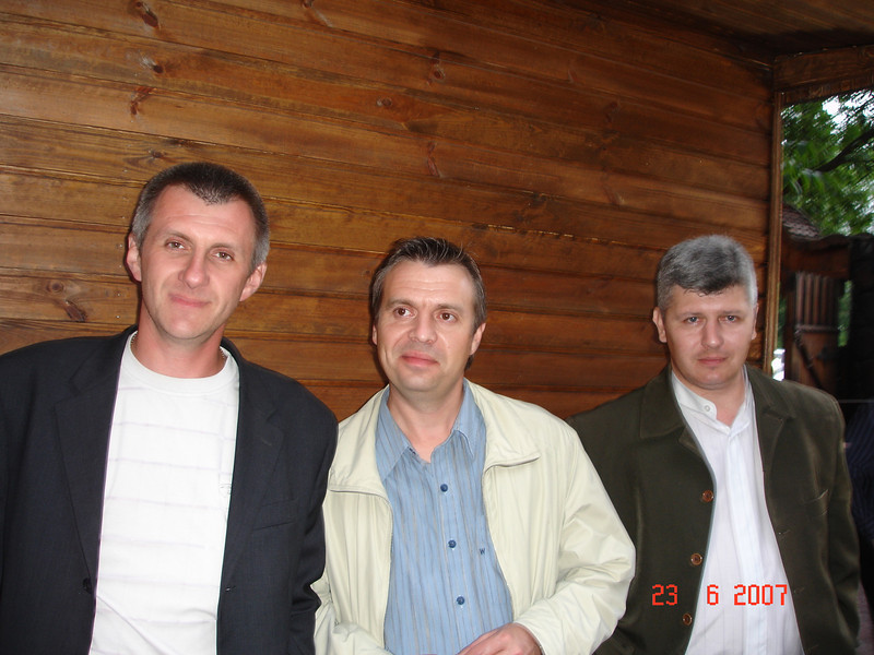 2007-06-23 Выпуск МВИЗРУ 1992 59.jpg