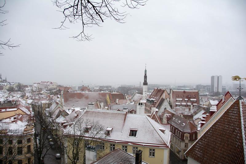 Tallinn74.jpg