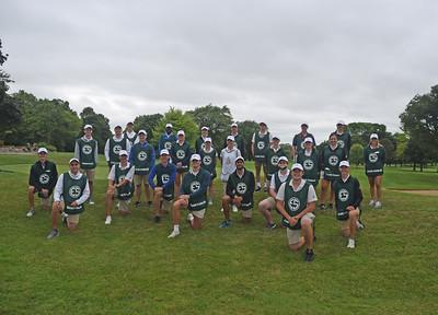 2020 Evans Cup of Wisconsin